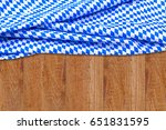 Oktoberfest Frame Background ...