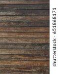 wood art | Shutterstock . vector #651868171
