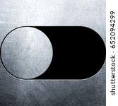 metal background   Shutterstock . vector #652094299