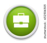 hand bag icon | Shutterstock .eps vector #652506505