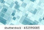 abstract background texture.... | Shutterstock . vector #652590085