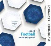 Football  Soccer  Vector...