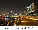 Singapore   October 30  Asia's...