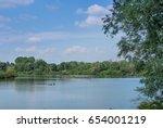 Small photo of River adda italy