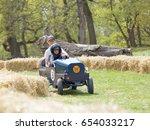 stockholm  sweden   may 21 ... | Shutterstock . vector #654033217