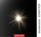 vector illustration of a...   Shutterstock .eps vector #654047929