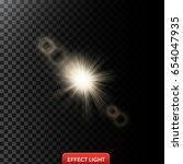 vector illustration of a...   Shutterstock .eps vector #654047935