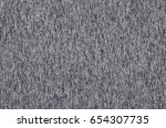 Real Heather Knitted Fabric...