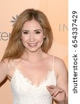 los angeles   jun 2   ashley... | Shutterstock . vector #654337429