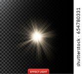 vector illustration of a... | Shutterstock .eps vector #654780331