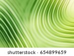 colorful ripple background | Shutterstock . vector #654899659
