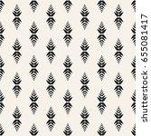 abstract concept vector... | Shutterstock .eps vector #655081417