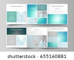 the abstract minimalistic... | Shutterstock .eps vector #655160881
