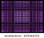 violet rectangle background | Shutterstock .eps vector #655464151