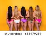 diversity of ethnicity  colors...   Shutterstock . vector #655479259