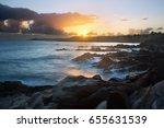 Hawea Point  Kapalua  Maui ...