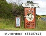 princetown  australia   10 dec... | Shutterstock . vector #655657615