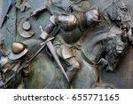 vitkov national monument ...