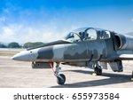 F 16 Fighter Jet Plane Of Roya...