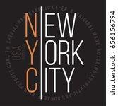 New York  Brooklyn Modern...