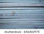 steel texture  steel stack ...   Shutterstock . vector #656302975
