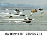 on september 15  2011  at the... | Shutterstock . vector #656403145