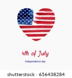 Usa Independence Day Background....