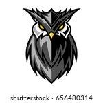 Owl Sport Logo