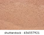 wall background | Shutterstock . vector #656557921