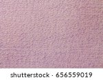 backgrounds textures synthetic... | Shutterstock . vector #656559019