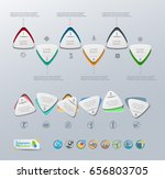 collection of vector...