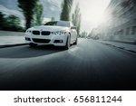 saratov  russia   may 07  2017  ... | Shutterstock . vector #656811244