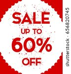 sale up to 60  off beautiful...
