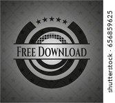 free download black badge