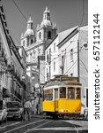 Lisbon Portugal. 05 June 2017...