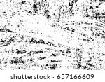 weathered concrete wall. rustic ...   Shutterstock .eps vector #657166609