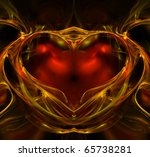 Abstract Background. Red...