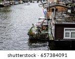 Amsterdam City  Netherlands ...