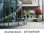 Stock photo amazing architecture of zurich city zurich switzerland 657649339