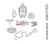 Buddhism Collection....