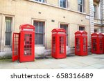 london telephone boxes   red...