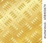 Corrugated Seamless Background. ...