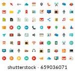 multimedia  information  social ...
