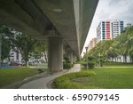 Singapore  Jurong East March 2...