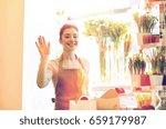 people  gesture  business  sale ... | Shutterstock . vector #659179987
