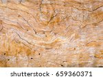 close up detail image of... | Shutterstock . vector #659360371