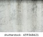 old grungy texture  grey... | Shutterstock . vector #659368621
