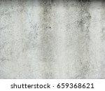 old grungy texture  grey... | Shutterstock . vector #659368621
