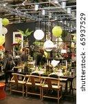 milan  italy   january 15 ... | Shutterstock . vector #65937529