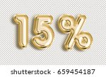 15  off discount promotion sale ... | Shutterstock . vector #659454187